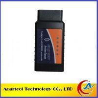 Tools of ELM327 Bluetooth elm327 Scan Tool