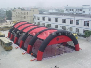 China aerial photography on sale