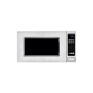 China Built-in Microwave Ovens on sale