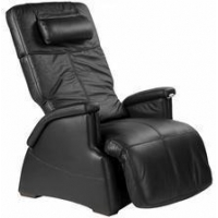 Perfect Chair Zero Gravity Recliner from Human Touch - Model PC-085