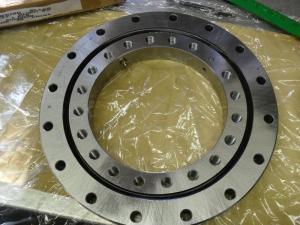 China Slewing bearing SKF slewing bearings RKS.160.14.0744 on sale