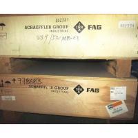 China Spherical roller bearing FAG 241/900BK30MBC4 bearing for Australia on sale