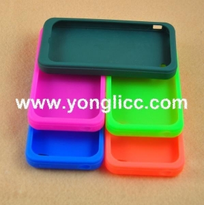 China Credit Card Phone Case on sale