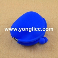 China Silicone Jelly Bag on sale