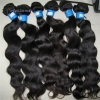 China Hot Sale Wavy Virgin Brazilian Remy Hair for sale
