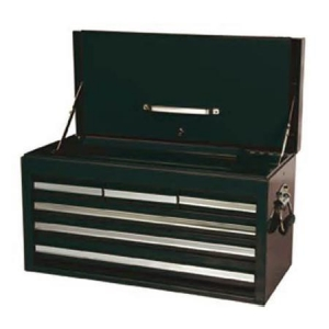 China Tool Chest Tool Chest Cabinet on sale