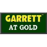 Detectors Garrett AT GOLD