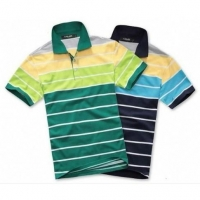 Polo Shirts 2013 new design Polo shirt, men