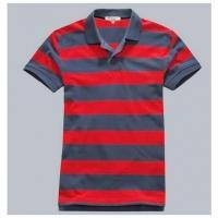 Polo Shirts Promotional Polo Shirt, cotton shirt