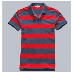 China Polo Shirts Promotional Polo Shirt, cotton shirt on sale