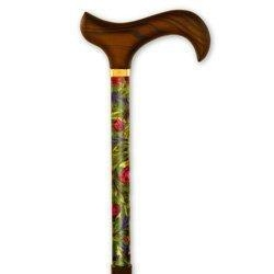 China Derby Canes on sale