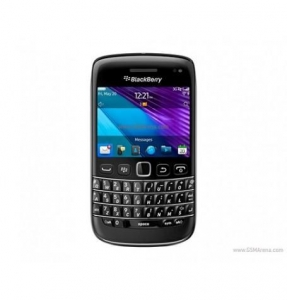 China Unlock Blackberry Bold 9790 by Unlocking Code on sale