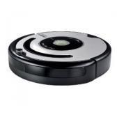 China iRobot 560 Roomba on sale