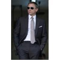 Quantum of Solace James Bond Suits