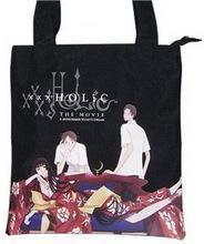 China XXX Holic Movie Tote Bag GE-5489 on sale