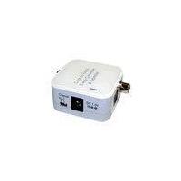 2-Way Digital Audio Converter~ Optical Toslink + Coax