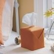 China Felt Tissue-Box Holder on sale