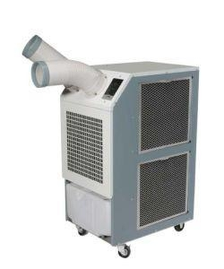 China SF15E MovinCool Portable Air Conditioning Unit - Spot Cooler 4.4 on sale