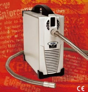China Scene of Crime Forensic Light Source on sale