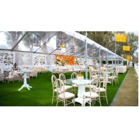 Indoor & Outdoor Carpets For Events