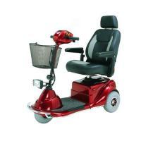 Pioneer 3wheel scooter - Model S131