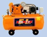 China Air Compressors Two Stages Air Compressor on sale