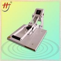 LT 3804C Magnetism Semi-auto printing press machines price,textile printer,price digital t-shirt pri