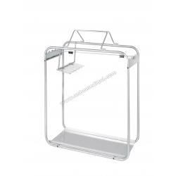 China Others Hospital Furniture Stainless steel X-ray film Holder on sale