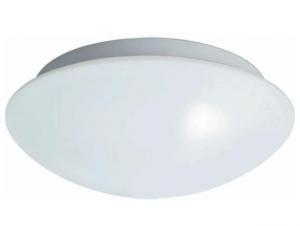 China Sensor Lamps LED emergency sensor ceiling light on sale