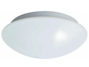 China Sensor Lamps Microwave Motion Sensor Ceiling Mounting LED Light on sale