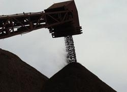 China Magnetite Iron Ore Concentration Plant on sale