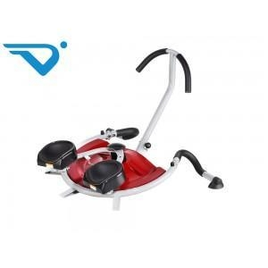 China Fitness Stepper Mini AB Circle Pro GF-8003 on sale