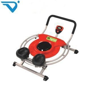 China Fitness Stepper AB Exceed GF-8004 on sale