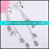 Fashion Chandelier Earrings in stock WE-188
