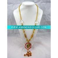 fashion necklace, fashion jewelry, costume jewelry