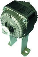 China 82 Series Shaded Pole Motors on sale