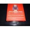 China EDGE USB MODEMS EDGE USB MODEM-CAPITEL for sale