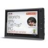 China TABLET PC Milagrow Tablet-Tabtop 7.4- 4 GB- 1 Year Warranty for sale