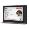 China TABLET PC Milagrow Tablet-Tabtop 7.4- 16 GB-1 Year Warranty for sale