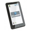 China TABLET PC Milagrow 7.16C , 3G Calling Tablet PC- 1 Year Warranty for sale