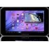 China TABLET PC BSNL PENTA WS708C-India's First Dual SIM Phablet-Rs.6999/- Only for sale