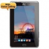 China TABLET PC HCL ME V1 Tablet PC with SIM Slot and voice Call for sale