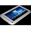 China TABLET PC BSNL PENTA IS709C-Rs.3999/- Only for sale