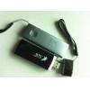 China 100 MBPS Data card Huawei E392u-100 Mbps 2G/3G/4G USB Modem for sale
