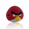 China MINI SPEAKERS AngryBird Mp3 Speaker for sale