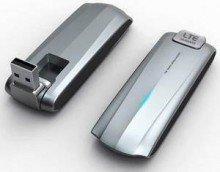 China 100 MBPS Data card Huawei E398-100 Mbps LTE 4G USB Modem on sale