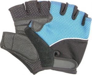 China Cycle Gloves AW-306 on sale