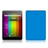 China 7.85 inch IPS slim android 4.2.2 dual core pc tablet for sale