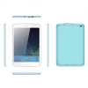 China 7.85 inch Allwinner A23 Dual Core Cheap Tablet PC Android 4.2.2 for sale