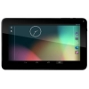 China 9 inch 512/8G Android 4.2.2 OS Action ATM 7021 HDMI Tablet PC Hotsales for sale